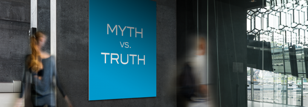 umbrella-company-myths